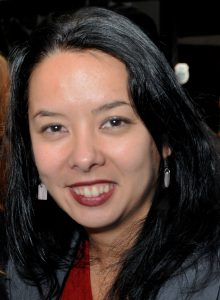 Catyana Falsetti