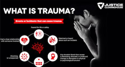 Trauma Infogrx Thumbnail