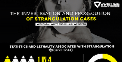 Infographic Strangulation Thumbnail
