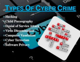 http://www.policeforum.org/
