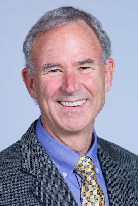 Mike Lyons