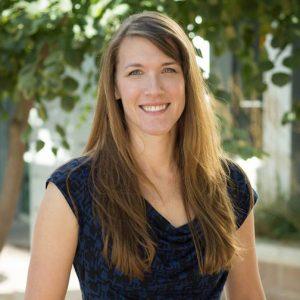 Kate Kimble