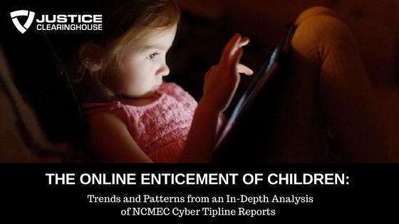 NCMEC-Online-Enticement-of-Children_-Trends-and-Patterns