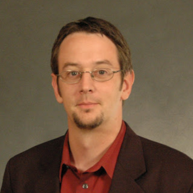 Dr. William King