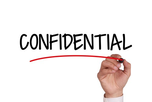 Confidential Informants: Courtroom Lessons Learned – An Interview