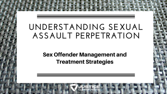 Understanding Sexual Assault Perpetration