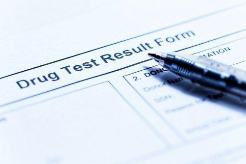 Webinar Notes: Best Drug Testing Practices - Justice