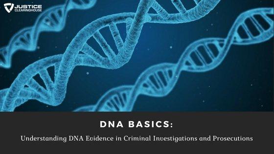 DNA Basics