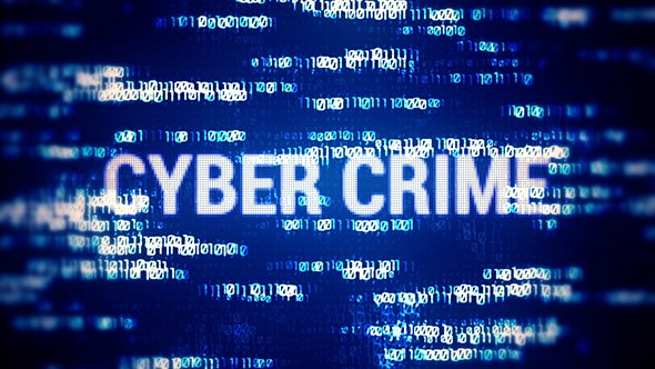 the power of cybercrime The background paper on cybersecurity: the role and responsibilities of an effective  understanding cybercrime: a guide for developing countries, itu,.