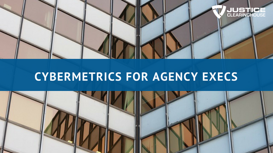 Cybermetrics for Agency Execs