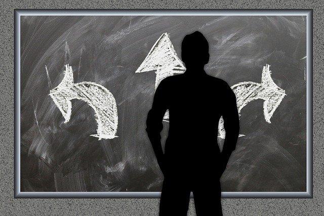 decision making pretrial management