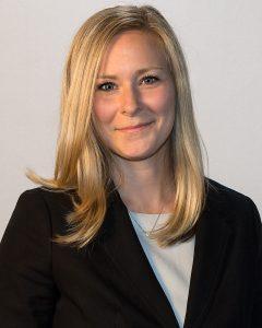 Stacy Jeleniewski