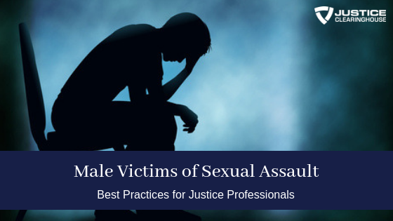 For victims of domestic violence sexual assault